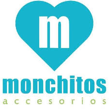 Monchitos